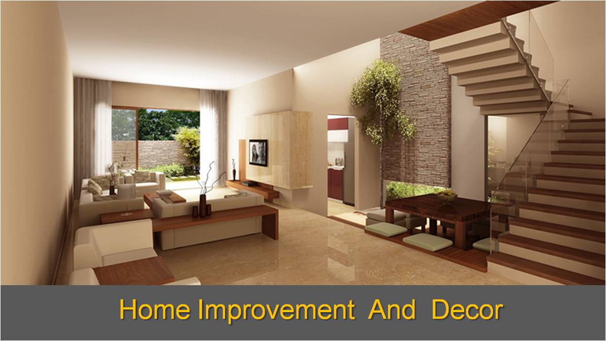 Home Improvement And Decor , Home Improvement And Decor Home Page