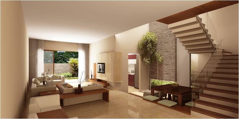 Home Improvement And Decor , Home Interior , Home Exterior