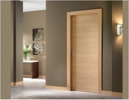 Interior Door Design , Home Decor , Door Panels