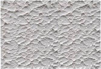 Texture Paint Type 2