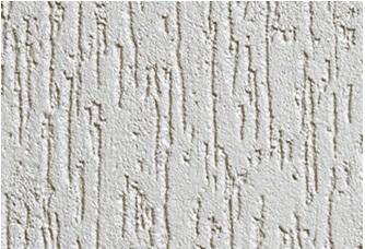 Texture Paint Type 3