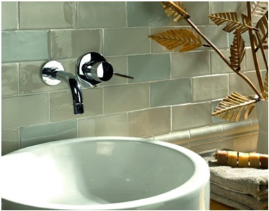 Ceramic Tile Options