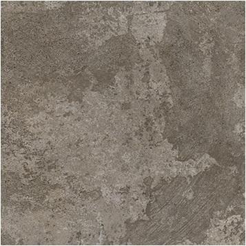 GVT Rustic Finish Tile