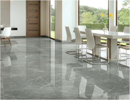 PGVT Tile Floor , Types Of Vitrified Tiles