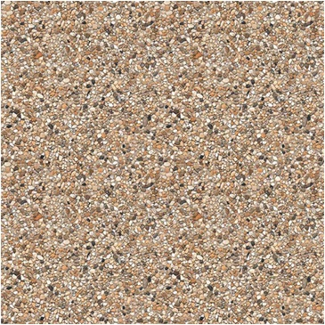 Sugar Finish Tile 24 inch By 24 inch size