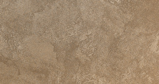 Sugar Finish Tile 24 inch By 48 inch size , Types Of Vitrified Tiles