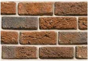 Wall Elevation Tiles Brick Design