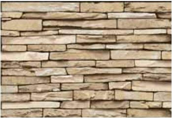 Wall Elevation Tiles