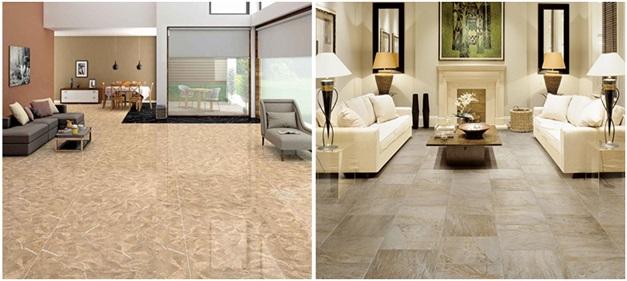 What Is Vitrified Tile Complete Guide