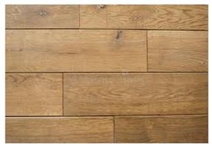 Wood Design Ceramic Tile Flooring