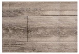 Wood Design Ceramic Tiles