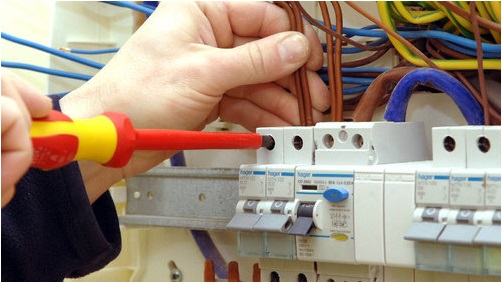 Electrical Connection Types For Homes , Single Phase and three phase connection