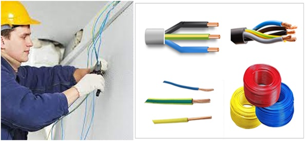 How To Select Electrical Wires