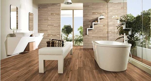 Bathroom Remodel Guide , Bathroom Renovation