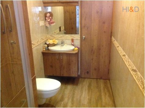 Bathroom Vanity Top , Bathroom Makeover